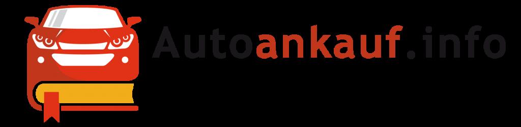 Autoankauf-info-logo