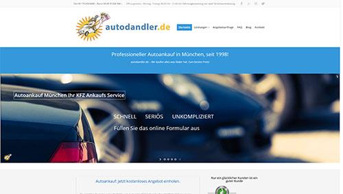 Autodandler-de-autoankauf