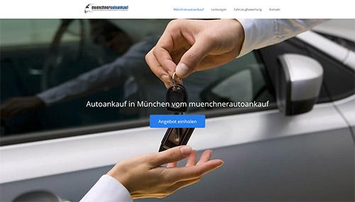 Muenchnerautoankauf-autoankauf-service-in-münchen
